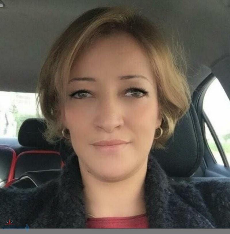 """وفاة الإعلامية المغربية """"ليلي طرزايم"""" بعد إصابتها بفيروس """"كورونا"""""""