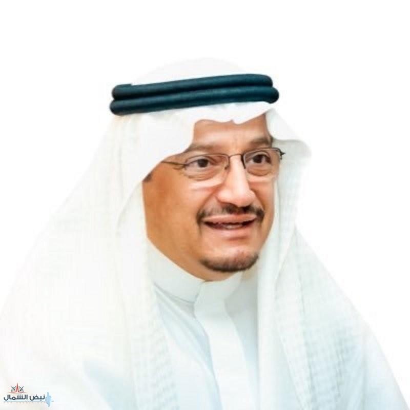 """""""آل الشيخ"""": شكرًا زملائي مديري الجامعات وإدارات التعليم على الاستعداد المميز لمواجهة كورونا"""
