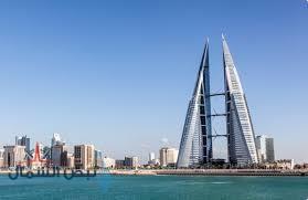 """""""البحرين"""" تطالب قطر بوقف التدخل في ترتيبات إجلاء مواطنيها"""