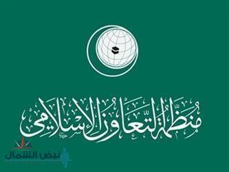 """""""التعاون الإسلامي"""" و""""البرلمان العربي"""" يدينان الهجوم الحوثي على الرياض وجازان"""