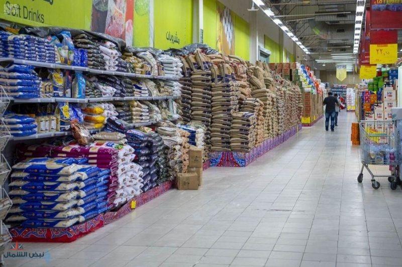 """متحدث """"الزراعة"""": لا جدوى من تخزين الأغذية.. وبواخر محملة بالمواشي تصل قريباً لتلبية حاجة السوق"""