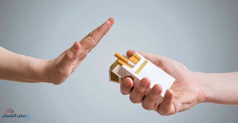 تبدأ آثاره سريعاً.. هذا ما يحدث لجسمك عند التوقف عن التدخين