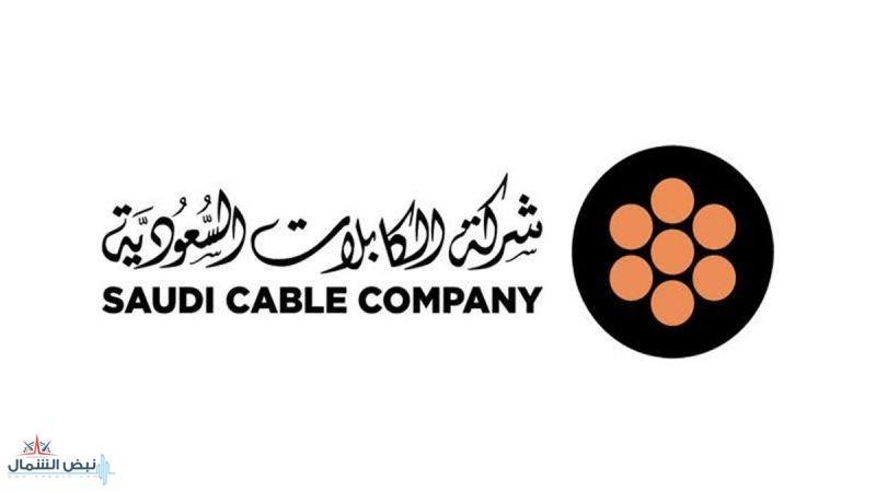 بـ264 مليون ريال.. «الكابلات السعودية» توقع اتفاقًا لجدولة ديون مع مصرف الراجحي
