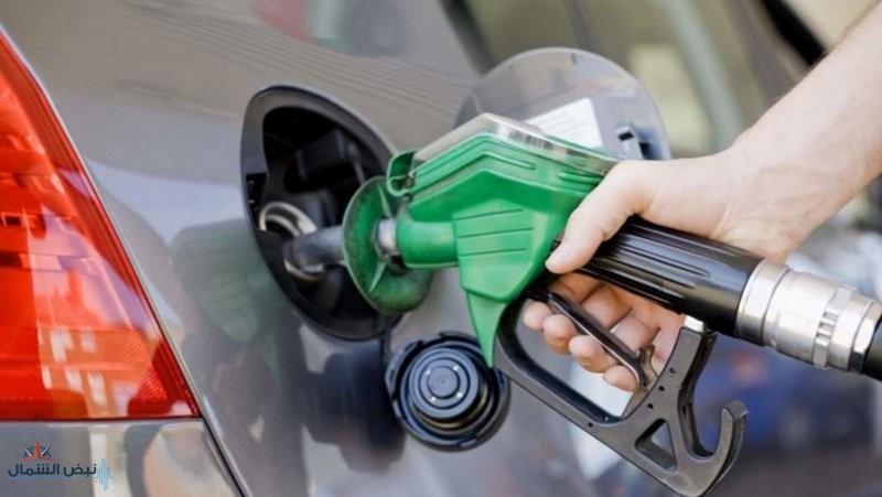 """""""أرامكو"""" تعلن أسعار المنتجات البترولية لشهر أغسطس"""