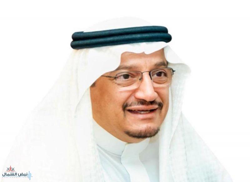 وزير التعليم يصدر قرارات جديدة لدعم المبتعثين