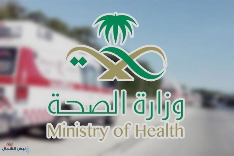 """""""الصحة"""": تسجيل 28 وفاة و403 إصابات جديدة بفيروس """"كورونا"""" وشفاء 600 حالة"""