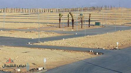 استثناء مخططات أراضي المنح من شرط تقديم شهادة تنسيق الكهرباء لإصدار رخص البناء
