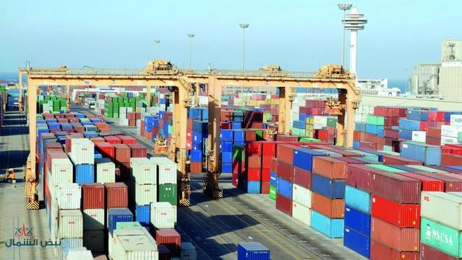 """""""الجمارك"""" تُصدر عقوبات ضد عدد من مزاولي مهنة التخليص الجمركي"""