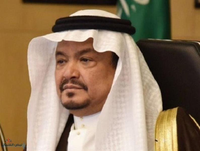 وزير الحج: الانتهاء من حجز الـ10 أيام الأولى للمعتمرين بتسجيل 16 ألف معتمر