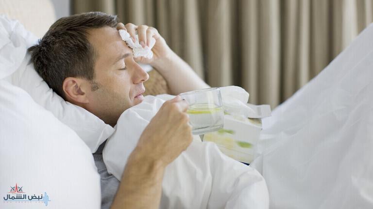 طبيبة بريطانية تقدم 3 نصائح إضافية للتخلص من أعراض البرد سريعاً