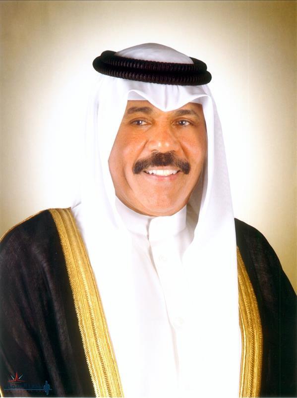 أمير الكويت يعرب عن سعادته للاتفاق حول حل الخلاف بين الأشقاء في الخليج