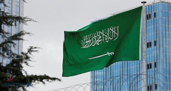 المملكة تدين وتستنكر التفجير الانتحاري المزدوج وسط العاصمة العراقية بغداد