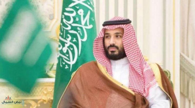 تحت رعاية ولي العهد.. انطلاق المؤتمر الدولي لجهود المملكة في خدمة الإسلام والمسلمين
