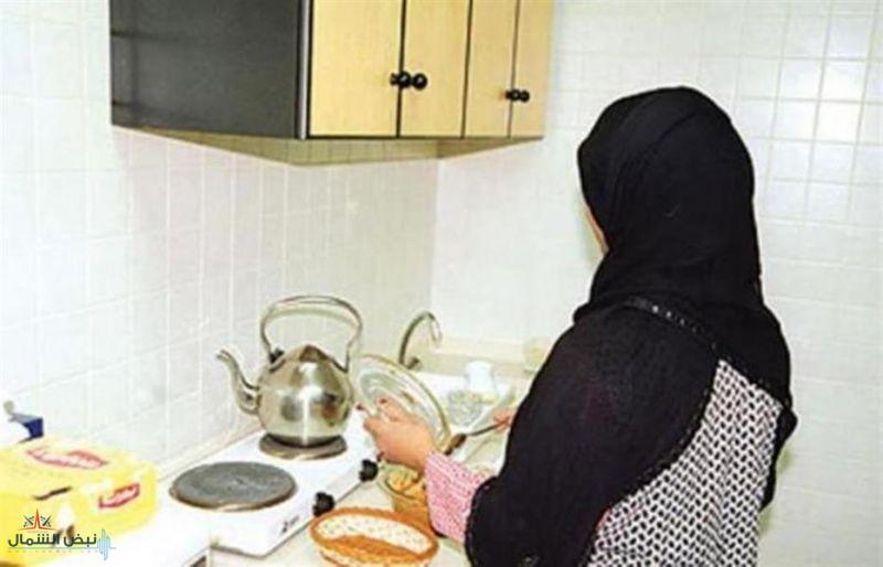 """""""الموارد البشرية"""" توجه بإيقاف استقبال العاملات المنزليات بمراكز الإيواء التابعة لها"""