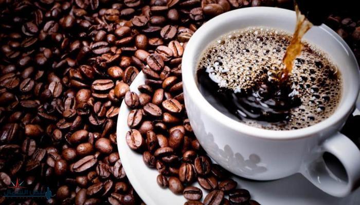 7 علامات تحذيرية في الجسم تشير إلى وجوب الحد من شرب القهوة