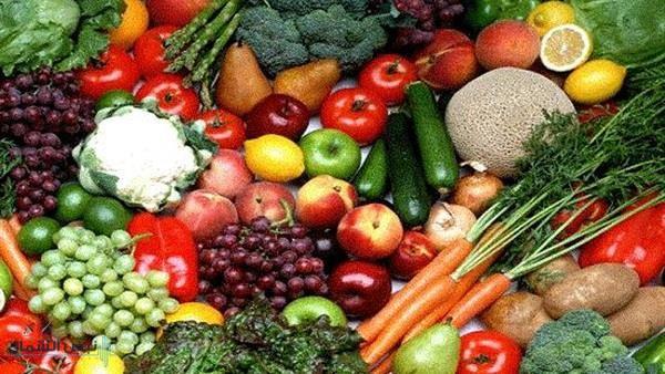 """بيان من """"البيئة"""" و""""الغذاء والدواء"""" حول ما يُتداول عن قبول المملكة للمنتجات الغذائية التي يتم رفضها في أوروبا"""
