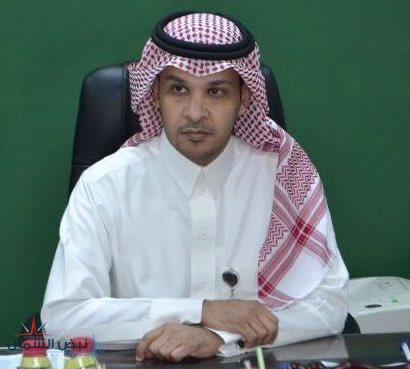 مدير صحة القريات منصور الرشيدي: علينا استثمار الدعم الكبير من القيادة وتحقيق تطلعات رؤيتنا الطموحة