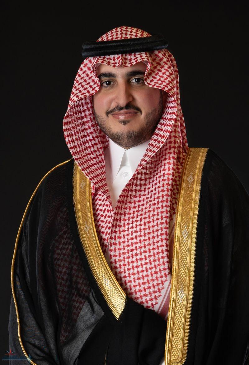 سمو أمير الجوف ينوه بتصدر صحة القريات والجوف مؤشر أداء المراكز الصحية بالمملكة نصف 2021م