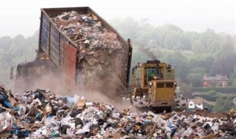 حظر استيراد وإدخال النفايات الخطرة إلى المملكة