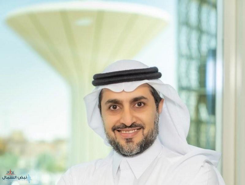 نائب وزير البيئة يترأس وفد المملكة في اجتماع لجنة التعاون الخليجي