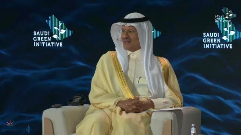 وزير الطاقة: نعمل على تطوير نظام بيئي متكامل لأجل احتضان المزيد من الاستثمارات والابتكارات