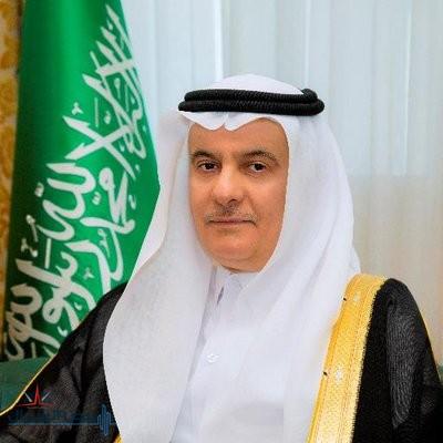 """وزير البيئة: مبادرة """"السعودية الخضراء"""" تستهدف زراعة 10 مليارات شجرة على مساحة 50 ألف هكتار"""