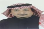 """""""العنزي"""" للمرتبة التاسعة في إمارة منطقة الجوف بمحافظة القريات"""