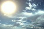 """""""الأرصاد"""": هطول أمطار على الباحة والطائف تمتد إلى القصيم وحفر الباطن"""