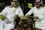 لقاء خاص مع رئيس مجلس إدارة ميدان الهجن بطبرجل الأستاذ إبراهيم الهران