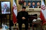 خارجیة إيران تعترف بدخول سفيرها إلى الحج بهوية مختلفة
