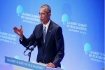 """الولايات المتحدة تفرض عقوبات على تنظيم """"الدولة الإسلامية"""""""