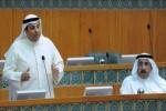 استقالة وزير الكهرباء الكويتي بعد الحكم بسجنه عامين بتهمة إهدار المال العام