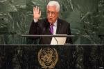عباس: ليس بوسع الفلسطينيين التقيد بالاتفاقات الموقعة مع إسرائيل
