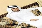 الزميل الأستاذ فايز محمد شايش يرزق بمولود