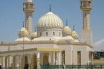 وثيقة تحدد مهام وواجبات منسوبي المساجد