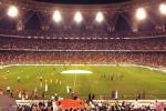 الاتحاد يحطم الرقم القياسي في أكثر حضور جماهيري بتاريخ الدوري