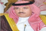 الشيخ حسين بن عاشق اللحاوي يجري عملية جراحية ناجحة