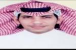 المقّنط مديراً لقسم الإعلام في بلدية محافظة القريات