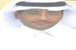 العنزي مديراً للمراجعة الداخلية في بلدية محافظة القريات
