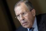 موقف روسيا بشأن الاسد يشير الى خلاف مع ايران