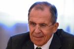 امريكا: من السابق لاوانه ان تحضر المعارضة السورية محادثات في روسيا