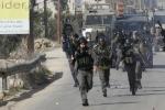 الحكومة الفلسطينية تعقد جلستها الاسبوعية في الخليل وتقر مجموعة من المساعدات لها