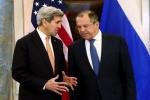 روسيا:إجماع متزايد على ضرورة إنشاء تحالف دولي لهزيمة الدولة الإسلامية