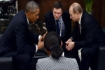 قمة العشرين: محادثات مكثفة بين بوتين وأوباما حول سوريا وأوكرانيا