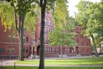 """إخلاء 4 مبان بجامعة """"هارفارد"""" في أمريكا بعد تهديد بوجود قنبلة"""