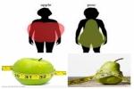 لقاء مع إختصاصية علوم التغذية العلاجية أم عمر العنزي مشرفة تجمع الحمية الغذائية