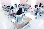 «مستثمرات المشاغل»: تضررنا من قرار فصل الخياطة عن التجميل.. ومشروعاتنا مهددة بالإغلاق