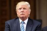 """مجلس إسلامي أمريكي يطالب """"ترامب"""" بالاعتذار عن طرد مسلمة محجبة من تجمع انتخابي"""