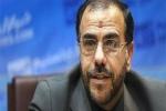 القبض على 66 متورطاً في الاعتداء على سفارة المملكة بإيران.. وإقالة مساعد محافظ طهران
