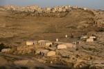 غضب فلسطيني من موقع الكتروني اميركي يعرض شققا للايجار في مستوطنات اسرائيلية